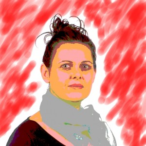 Ursula Creatify_creatify9 quadratisch